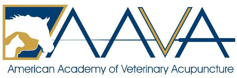 American Academy Veterinary Acupuncture