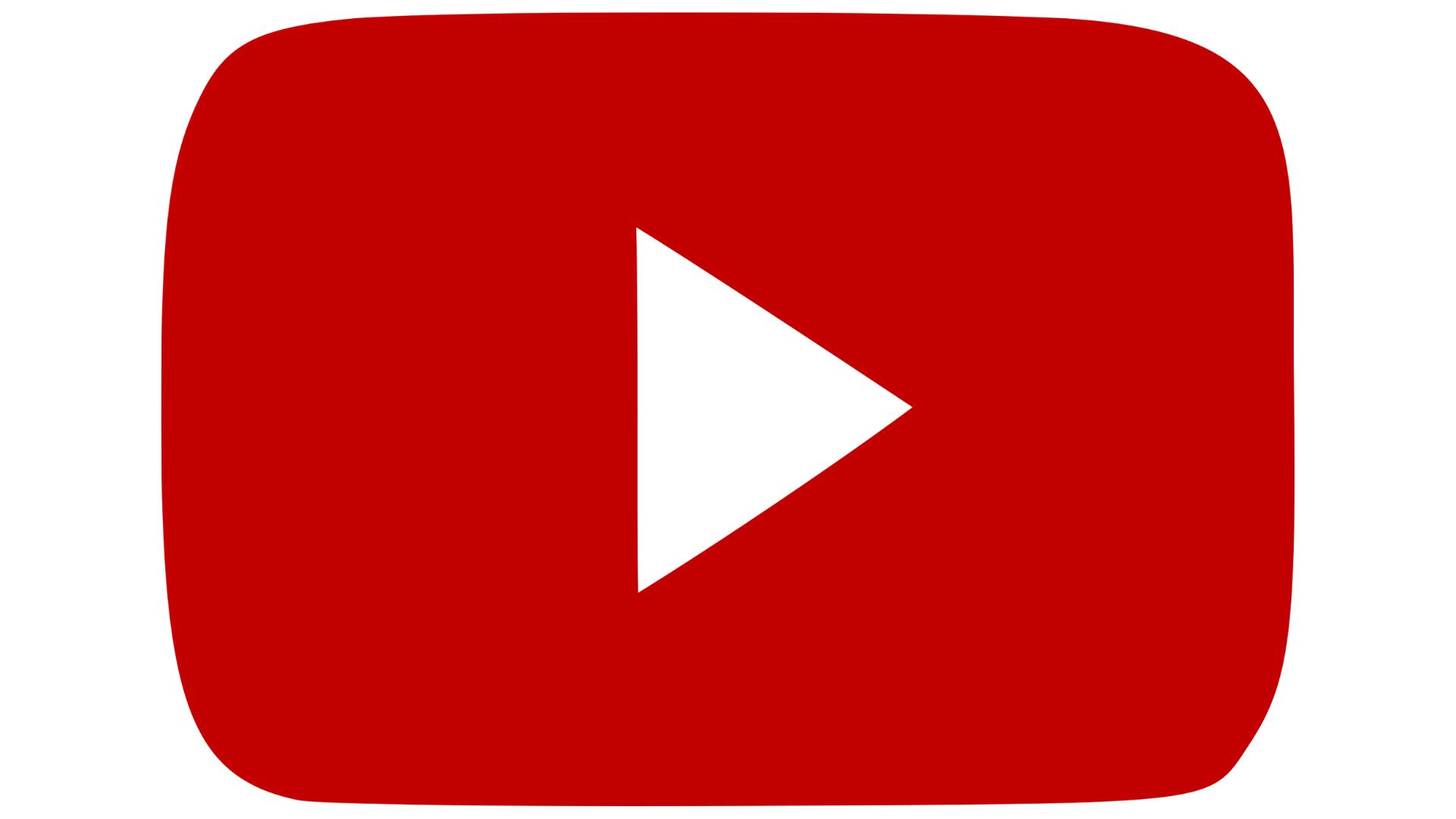 vet-motion youtube vétérinaire holistique